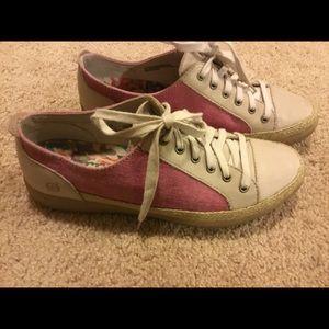 Women's Born Sneakers